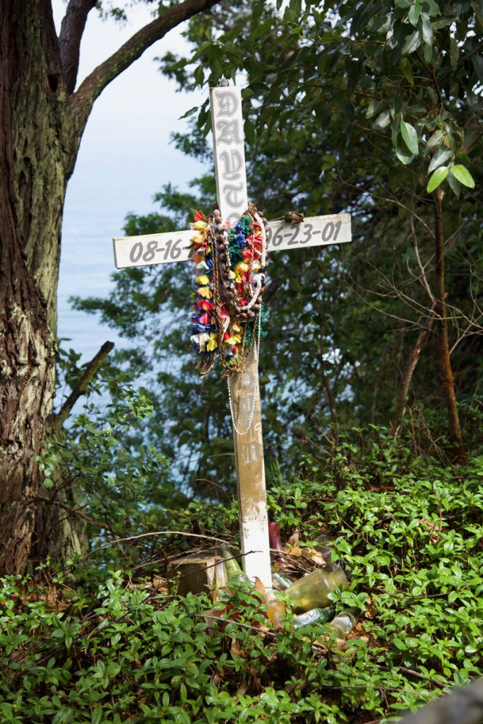 David's Memorial