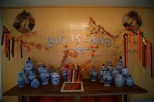 Good candy at Big Island Candies in Hilo