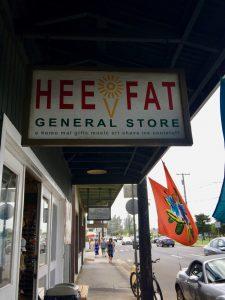 Hee Fat in Kauai